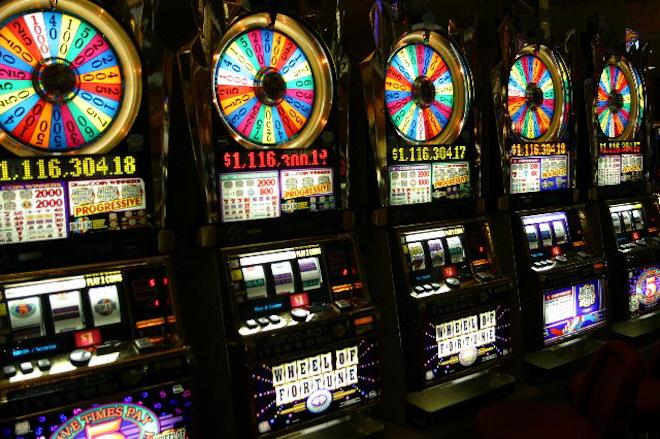 Регистрация и игра в популярном Дрифт казино
