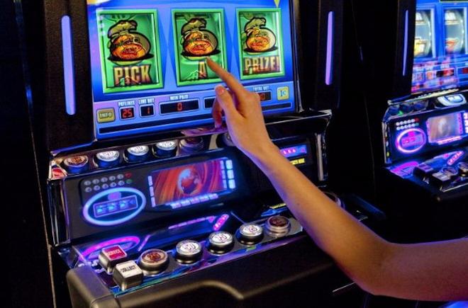 Как быстро разбогатеть на Буй казино