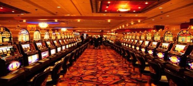 Основные правила игры в онлайн-казино Вулкан Ставка