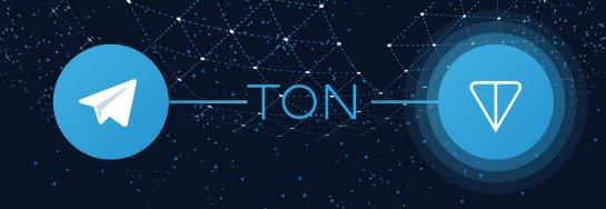 Telegram тестирует «паспорт» для своей блокчейн-платформы TON