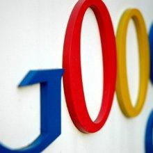 Закон о приватности позволит Google контролировать личные данные пользователей