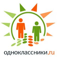 «Одноклассники» начали поддержку квадратных видео