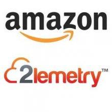 Amazon запретила использовать свои серверы как прокси
