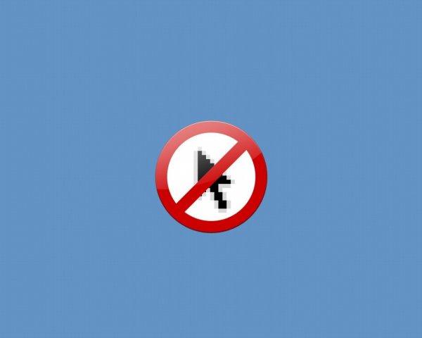 Роскомнадзор может получить право блокировать сайты без суда