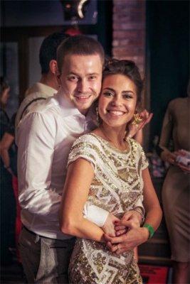 Галина Ржаксенская представила поклонникам нового возлюбленного