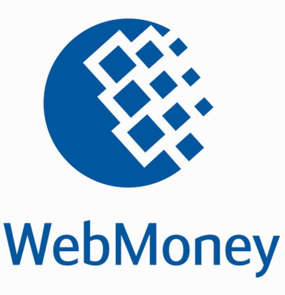 Санкции Киева заблокировали на Webmoney деньги четырёх миллионов украинцев