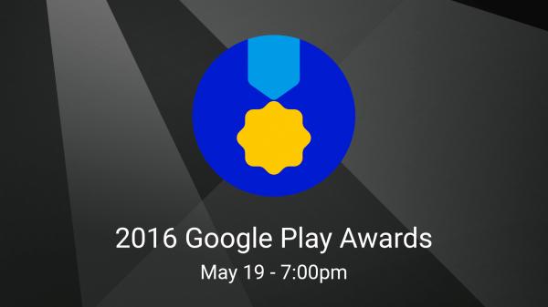 В Google назвали девять лучших приложений и игр в Google Play