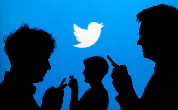 Twitter просит своих пользователей менять свои пароли