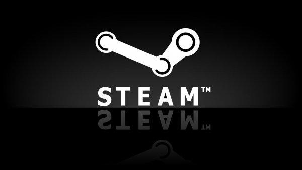 Steam «слил» в Сеть дату начала летней распродажи