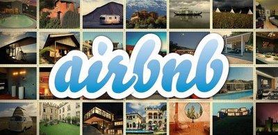Выяснились сексуальные привычки пользователей Airbnb