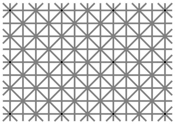 Оптическая иллюзия с «пересаженными» головами взорвала соцсети