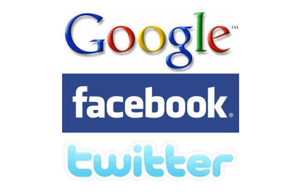 Ростелеком намерен переложить оплату «Закона Яровой» на Google и Facebook
