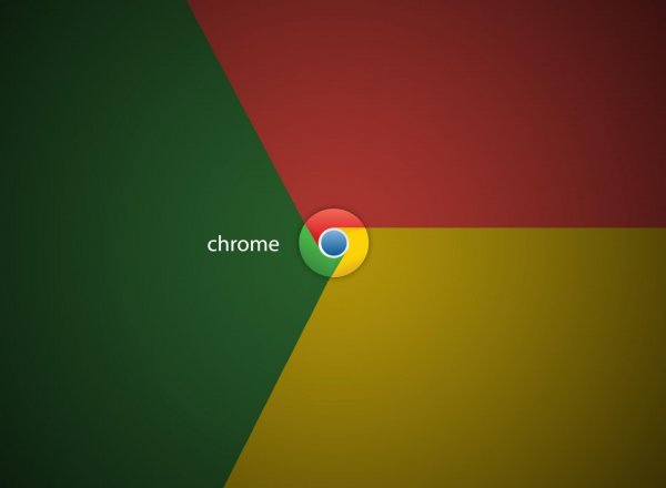 Расширения Google Chrome похищают пароли юзеров
