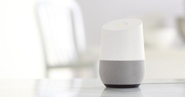 Google Ассистент может самостоятельно совершать звонки