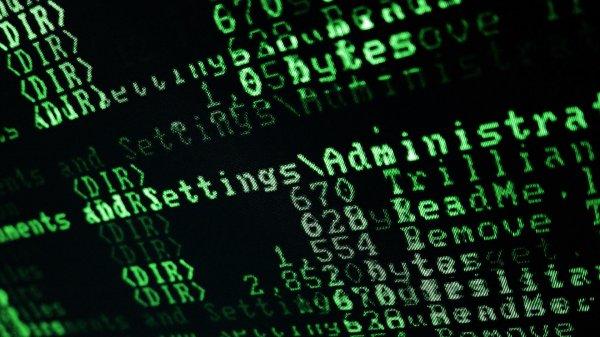 Хакеры через Wi-Fi могут перехватить управление поездом