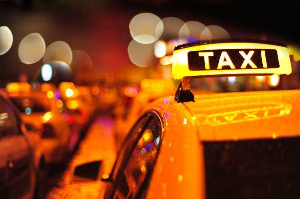 Google ошибочно удалил приложение «Максим: заказ такси»