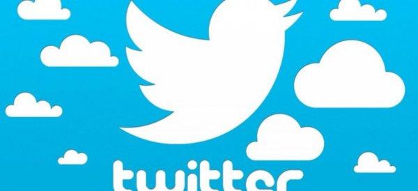 Twitter устроил славянским пользователям «цифровой геноцид»