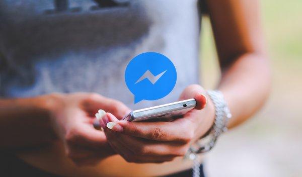 Отныне юзерам WhatsApp можно смотреть видео с Instagram и Facebook в чате