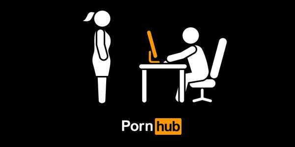 PornHub будет обходить блокировки с помощью собственного VPN-сервиса
