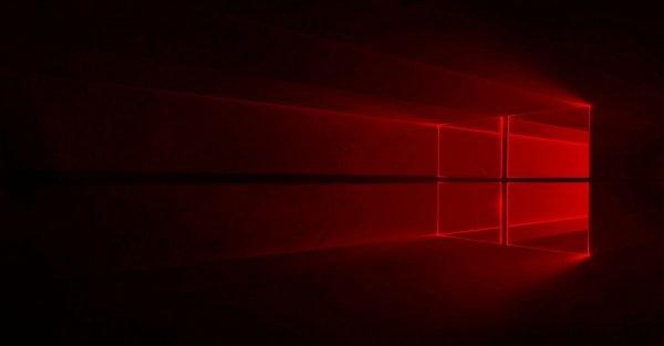 Microsoft внесет красочный дизайн Fluent Design в Windows 10