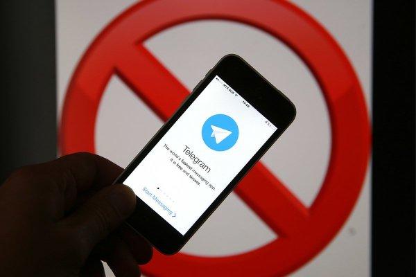Эксперт отозвался о блокировке Google и Amazon из-за Telegram