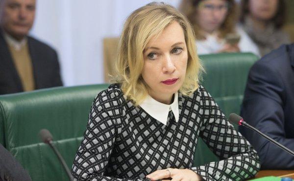 Мать-одиночка выиграла в соцсетях призов на 800 тысяч рублей