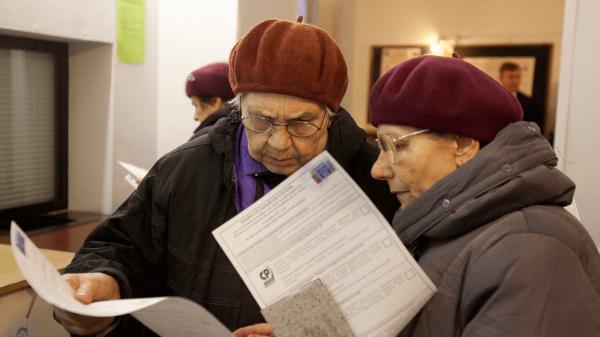Доходность пенсионных накоплений уступает процентам по депозитам