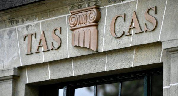 Норвегия предлагает создать новый суд вместо CAS