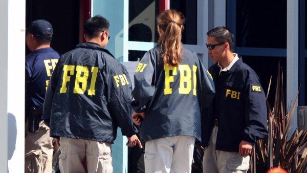 ФБР: Американцы все чаще открывают огонь в общественных местах