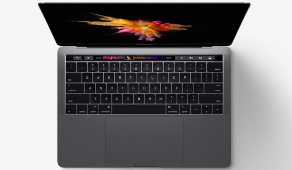 У MacBook Pro возникли проблемы с подключением к Wi-Fi
