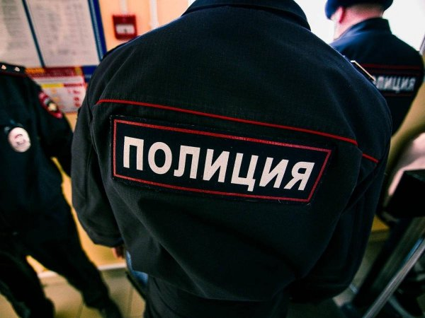 В Ростове полицейские оборудовали дорогу под парковку