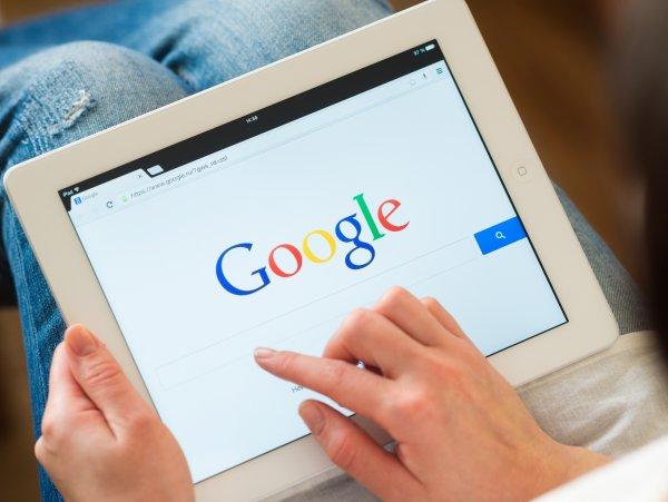 Google презентовал новейшие возможности для своих сервисов