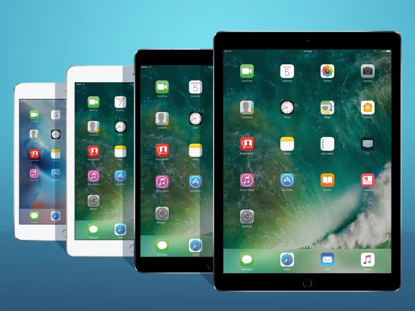 В новой iOS 13 появятся функции, которые превратят iPad в Mac