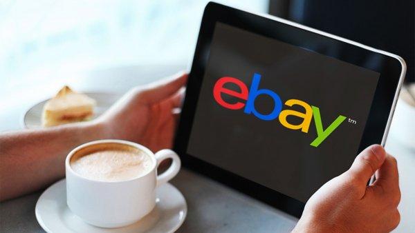 Компания eBay хочет вернуть свои акции в Индии за 1,1 миллиард долларов