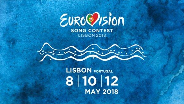 Эксперты озвучили возможных победителей Евровидения