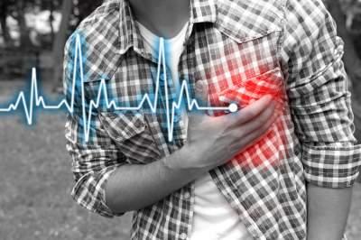 Как распознать болезни сердца на ранней стадии