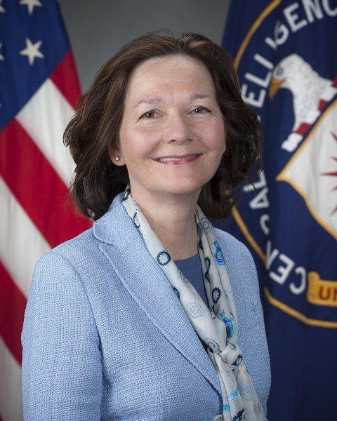 Кандидат на пост главы ЦРУ 15 лет работала в России под прикрытием