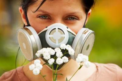 Медики дали ценные советы аллергикам