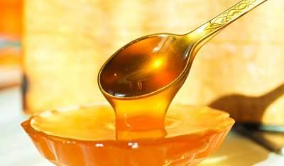 Защитить от атеросклероза поможет этот продукт