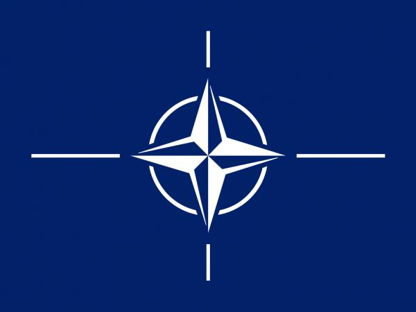 НАТО: Российская армия возрождается и угрожает Европе