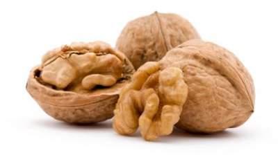 Эти орехи могут снизить риск рака