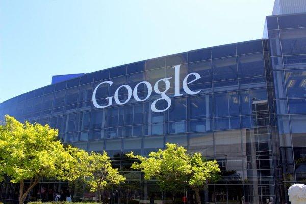 Производители смартфонов будут чаще выпускать обновления Android по требованию Google