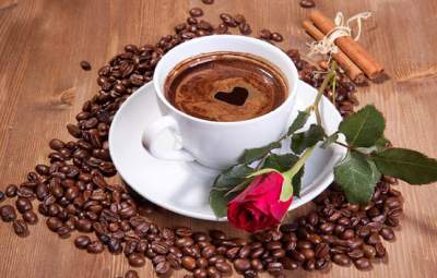 Названы главные секреты употребления кофе