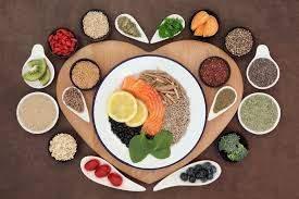 Медики назвали лучший формат питания для современных людей