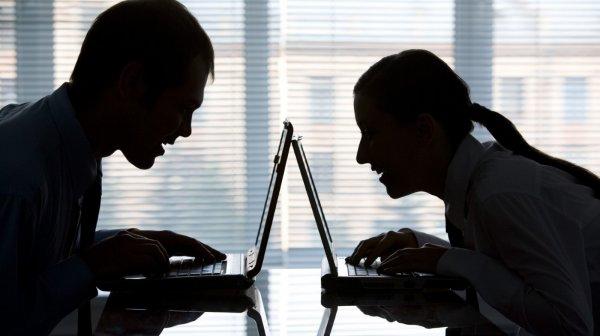 Российские программисты работают над созданием мессенджера с максимальным уровнем безопасности
