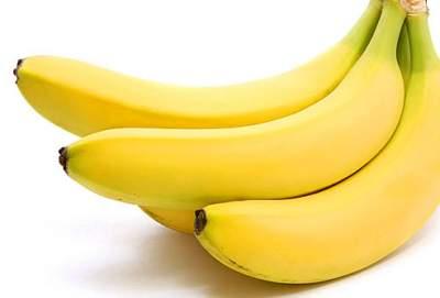 Эти продукты помогут обуздать сильный аппетит