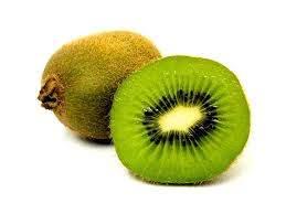Этот фрукт поможет бороться с бессонницей