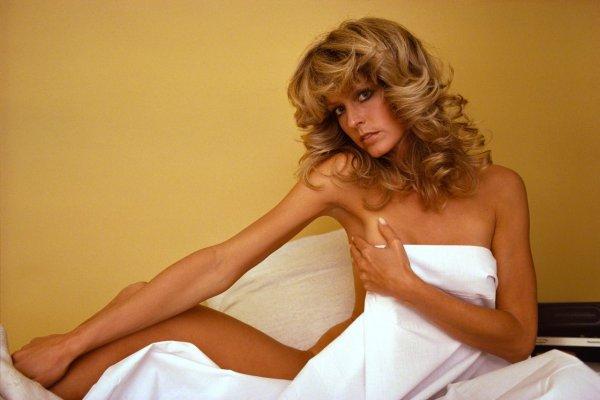 Наследник миллионного состояния модели Playboy 80-х украл в магазине $60