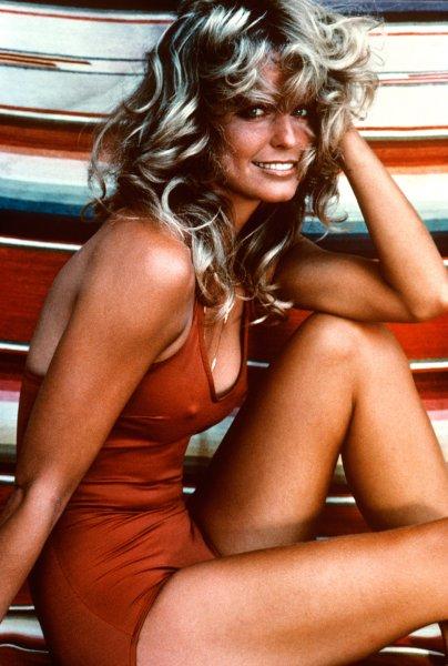 Наследник миллионного состояния модели Playboy 80-х украл в магазине