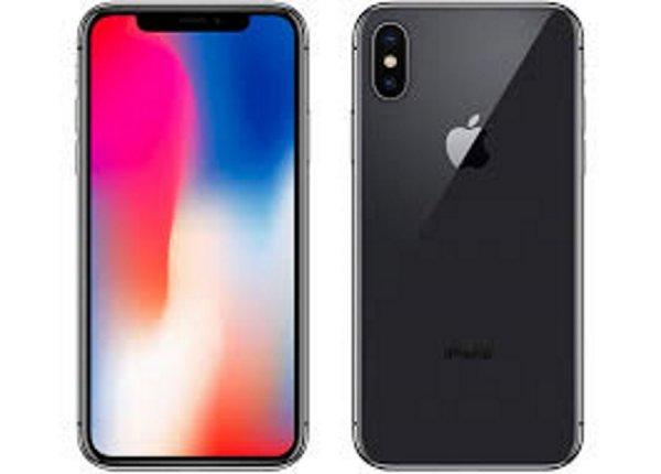 После двух раз покупки бракованного iPhone X пользователь перестал доверять Apple